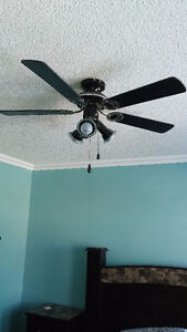 ceiling fans very cheap