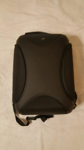 Sac Drone DJI Backpack 2 // BRAND NEW