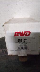 4L60E 4x4 transision for core, switch commuateur S9171