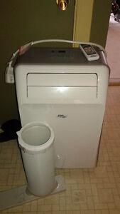 Air conditionner 3 en 1 cool works 12000 BTU