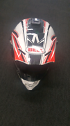 Bell Sx1 Motorcross Helmet (Size Unknown) - AD151865 Midland Swan Area Preview