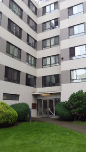 1 LARGE BEDROOM SUITE WEST OF DENMAN ON LAGOON DRIVE