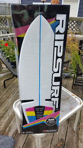 SKATEBOARD RAZOR RIPSURF $74.99 RETAILS FOR $200.00