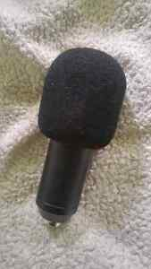 BM 800 Studio Condenser Microphone London Ontario image 3