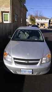 Chevrolet cobalt Ls for sell  London Ontario image 1