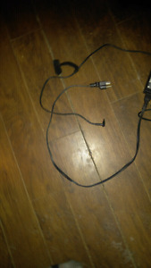 Acer laptop power cord.