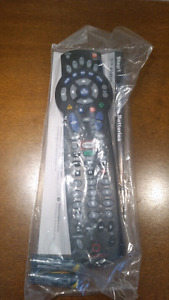 Rogers Cable PVR TV Box Universal Remote Control 1056