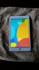 Chuwi Hi8 Win10 Tablet for Sale!