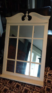 Large Wall Mirror for Sale