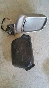 1997 TOYOTA 4RUNNER PARTS