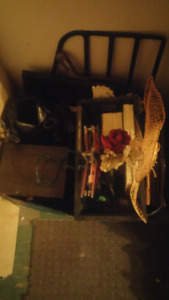 Odde n ends of pictures ornaments n other nice stuff for a home