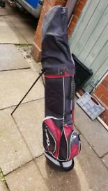 Regal golf clubs