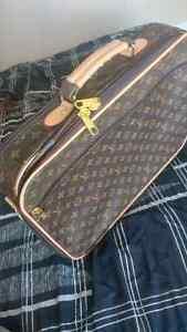 Louis Vuitton unisex laptop/work briefcase bag Oakville / Halton Region Toronto (GTA) image 5