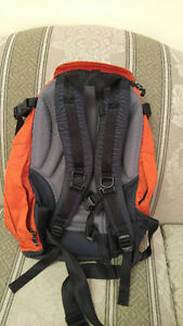 backpack Kitchener / Waterloo Kitchener Area image 2