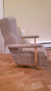 Childrens' Chairs for Sale