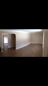 STUDENT RENTAL CLOSE TO BROCK UNIVERSITY