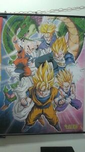 Animation Posters for Sale Peterborough Peterborough Area image 4