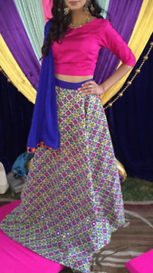 Lengha for sale