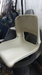 Boat Seats 4 Styles to Choose From $12-$50