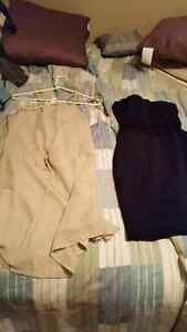 Women's clothing lot Peterborough Peterborough Area image 6