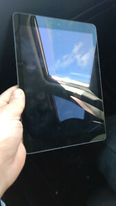 iPad 2014 1474a for sale unlocked