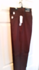 Ladies spring weight size 20 Tall