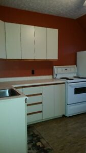 DOWNTOWN 1 BDRM AVAILABLE NOVEMBER 1ST