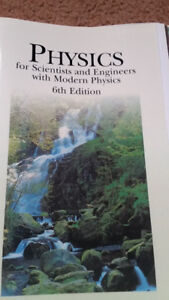 FIRST YEAR ENGINEERING TEXTBOOKS  IN GREAT SHAPE