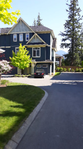 $2000 / 3br - 1396ft. - $2000/Garrison Crossing Townhome