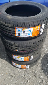 195/60R15 NEW TIRES $300!!!