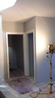 Calgary Pro Painter , Affordable &best price in town!!!