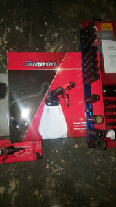 New/gently used high end tools great shap trade/cash
