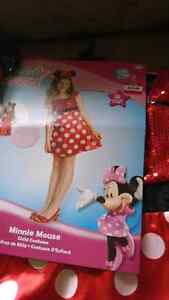 Minnie mouse costume  Belleville Belleville Area image 3