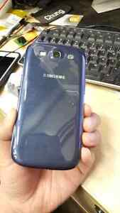 Samsung Galaxy S3 16gb Unlocked  Edmonton Edmonton Area image 3