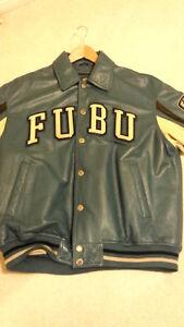 FUBU Jacket for Sale