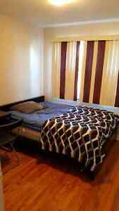 Room to rent. Chambre a louer