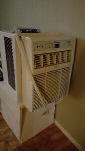 Air climatisé 10 000 btu à vendre