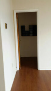 3 Bdrm Upper-Flat, Brandnew Appliances and tons of Storage space