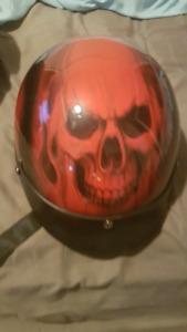 Harley helmets for sale