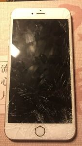 iPhone Repair(One hour service available)