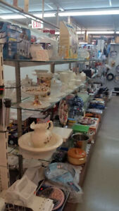 Wholesale Merchandise | Buy New & Used Goods Near You! Find