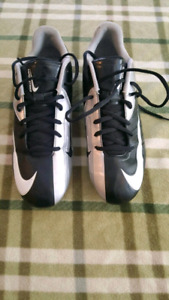 Souliers football