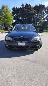 BMW 323I (2011) CLEAN CAR PROOF Cambridge Kitchener Area image 2