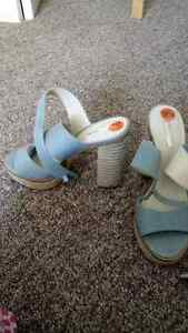 BCBG eneration Size 9 and 1/2