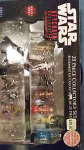 Star wars collection London Ontario image 2