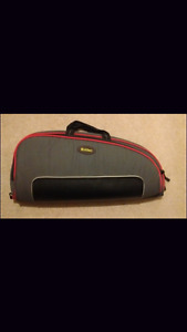 Allen Paintball marker & gear bag padded  brand new $20