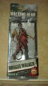 The Walking Dead TV Series 6 Action Figures (2014)