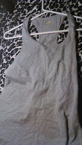 Womens Forever 21/ Love 21 Shirts