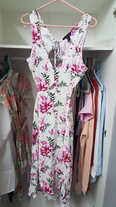 CLOTHING Dresses lot! New with tags