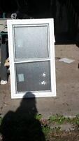 4 New Windows